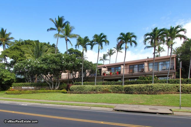 Kihei akahi condos for sale see all units for sale and learn about kihei akahi publicscrutiny Image collections