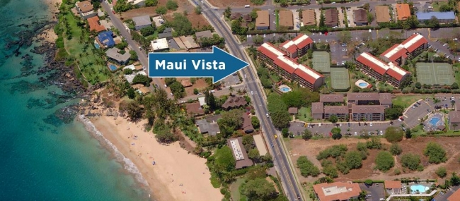 Maui vista condo report with info on maintenance fees condo prices maui vista condo report with info on maintenance fees condo prices and kihei real estate news publicscrutiny Image collections
