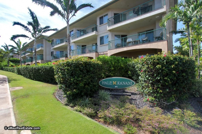 Kihei condos for sale real estate in south maui hi 96753 hale kanani publicscrutiny
